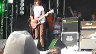 Lemonheads - Alisons Starting to Happen, Live London 2008