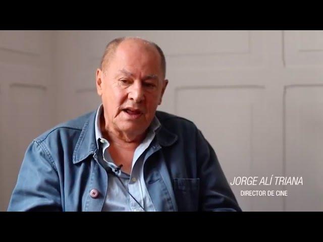Los libros de Germán Castro Caycedo llevados a la televisión