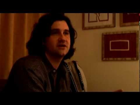 Out of Idaho, music documentary on Jake Stigers