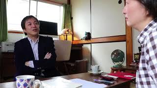 連載「飯田有抄さんと音楽つながり。」の第5回は音楽ライターの飯尾洋一...