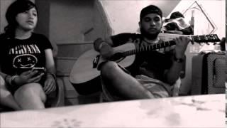 Me Canse de Amarte (cover) Enanitos Verdes