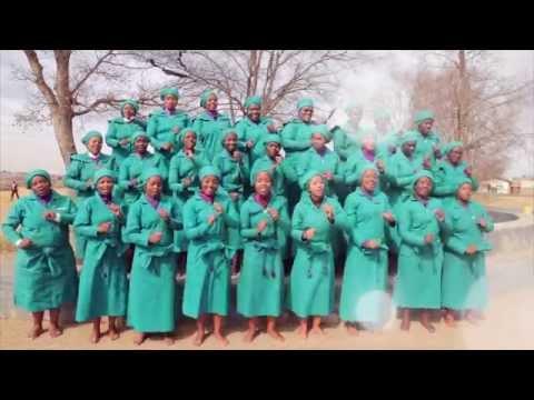 Isivumelwano In Christ Ministries Ngasabela