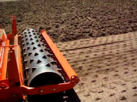 Ride And Seed Stec Equipment Doovi