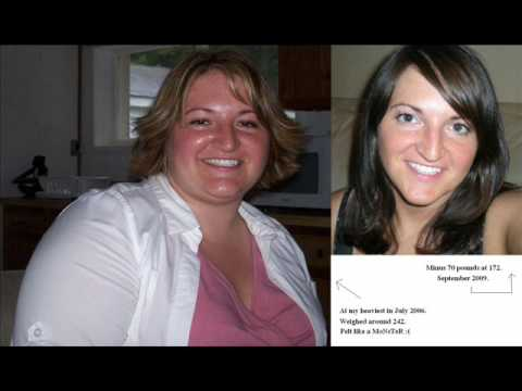 Natures science garcinia cambogia walmart reviews