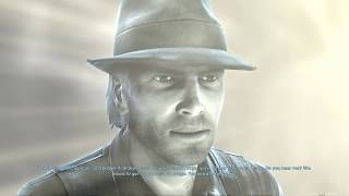 MURDERED: SOUL SUSPECT (2014) - Long Intro @ [4K] Gameplay - (No Commentary)