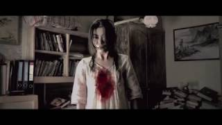 Rigor Mortis Tamil Dubbed Movie Scene 2