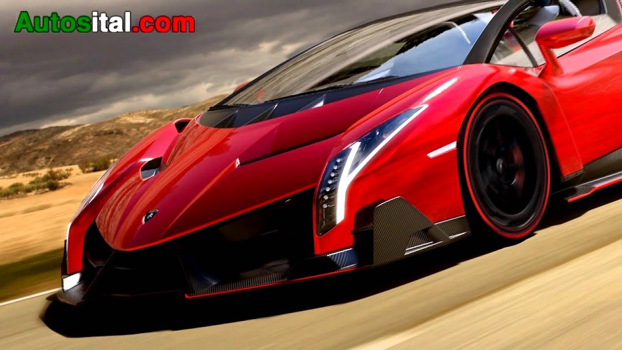 prix de la lamborghini veneno id e d 39 image de voiture. Black Bedroom Furniture Sets. Home Design Ideas