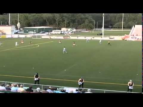 CAL FC VS WILMINGTON VIDEO 2 of 5