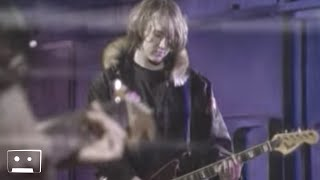 My Bloody Valentine - Only Shallow (OFFICIAL MUSIC VIDEO)