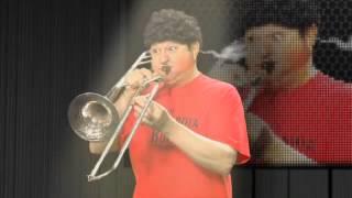 Download Vengo Anch'io - Massimo Boldi MP3 song and Music Video