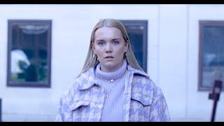 Ella Eliza - ARE WE STILL FRIENDS? (Official Video)