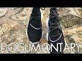 Adidas Crazy BYW LVL 1 Lace Swap | DOCUMONTARY