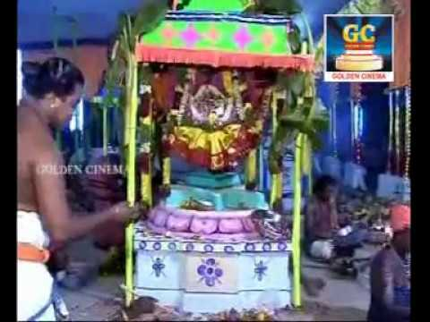 Sri Veerama Kaali Amman | பெரம்பூர் ஸ்ரீ வீரமாகாளி அம்மன் | பாடல்கள்