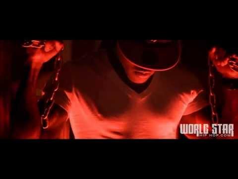 Ace Hood – Da Streets