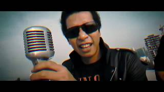 Bunga Melati - The SCOUT (Official Music Video)
