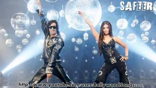 Action Replayy Songs (2010)   Zor Ka Jhatka Laga