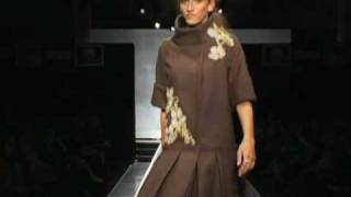 2007 Fashion Show - Sportswear Thumbnail