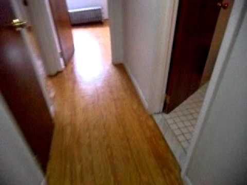 True 3 Bedroom 2 Full Baths-Entire Floor-West 47th Street