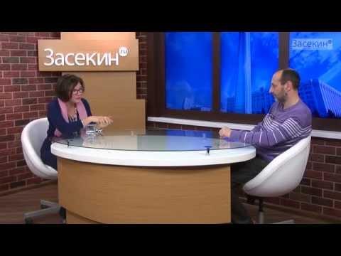 видео: «Модный диагноз» от Жанны Дубска
