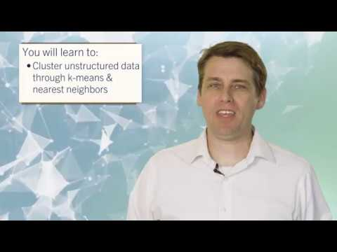 Practical Machine Learning – Global Ivy Emeritus Institute of Management