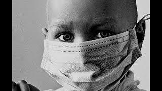 видео Клиника, где успешно лечат любые заболевания кожи