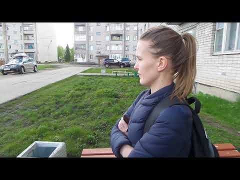 Проверка ГЖИ АО 03.06.19 (1 эпизод)