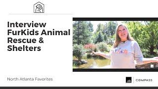 FurKids Animal Rescue & Shelters in Alpharetta, Georgia