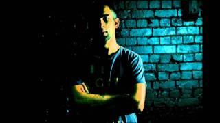 Noir & Haze - Around (Subb-An Remix)