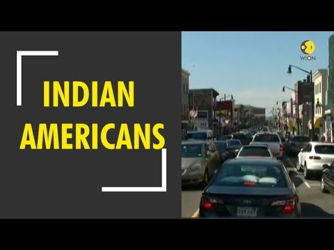 Indian Americans, richest and the most successful ethnic group in USA