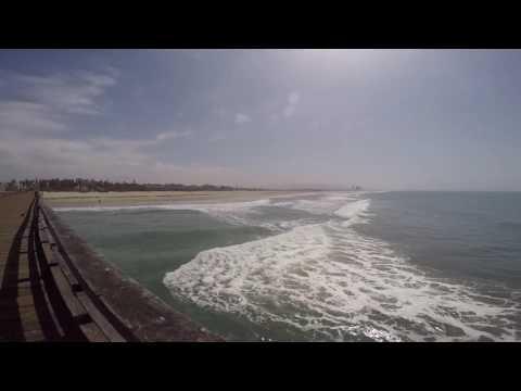 Surfside Port Hueneme CA