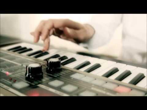 ZERAPHINE - be my rain (Radio Edit)
