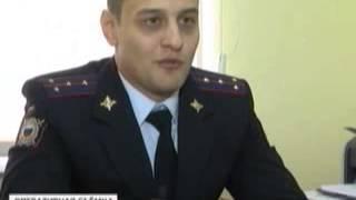 В Рязани задержали торговца спиртным онлайн