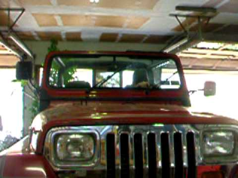 95 Jeep Grand Cherokee Engine Diagram furthermore Craigslist Texoma Used Cars And Trucks Under 3400 Ford furthermore Jeep In Tank Fuel Pump Replacement besides Tachs Wiring Diagram Ford furthermore Kbvtbfk0bdm. on 1987 jeep wrangler gauge wiring diagram