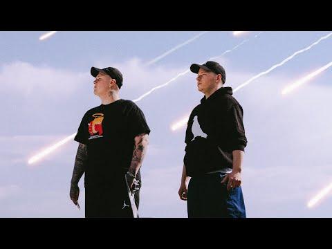Download favst/gibbs ft. Szpaku, Kiełas - suma wszystkich strachów
