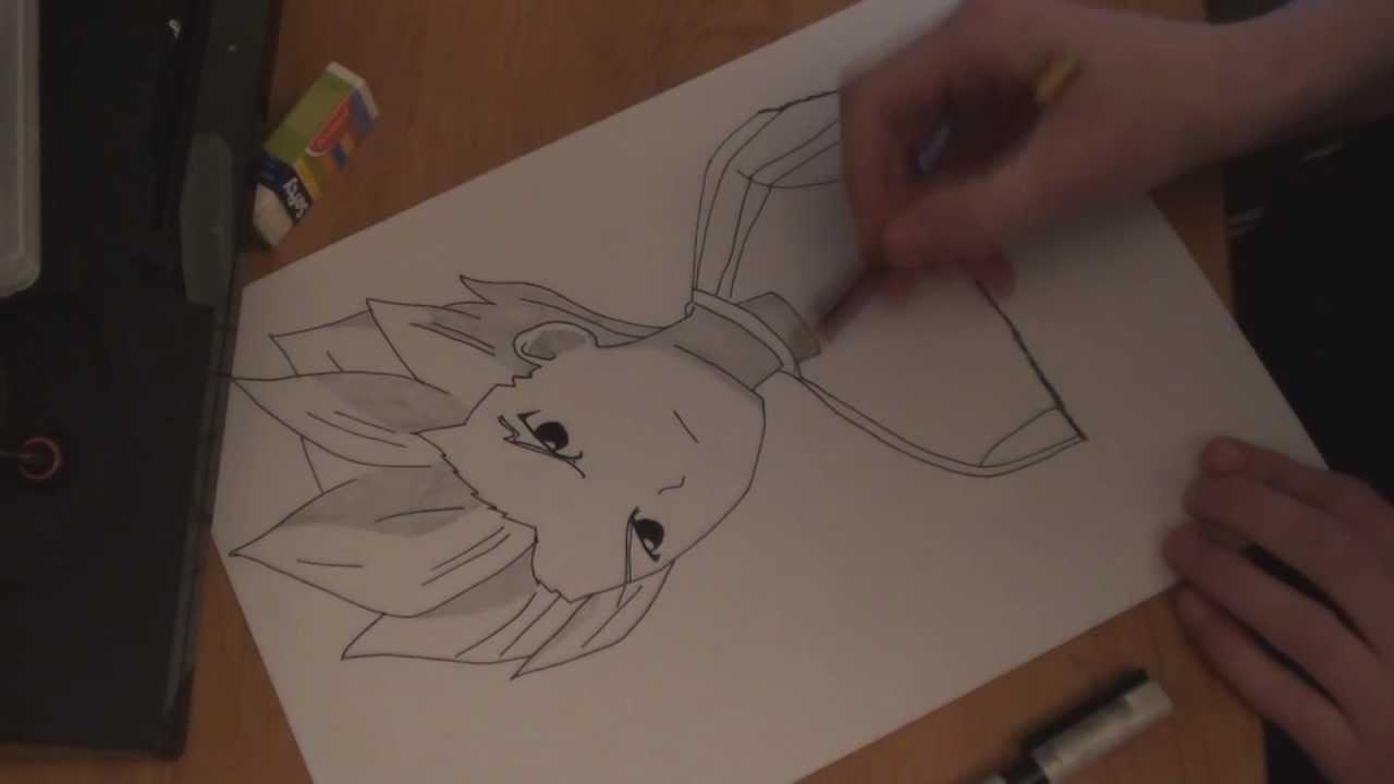 disegni da colorare di axel blaze