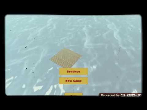 jeux-de-survie-sur-tablette-(raft)