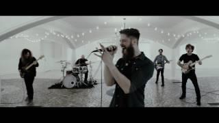 Eidola - Tetelestai (Official Music Video)