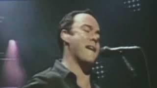 Dave Matthews Band - Shotgun - 8/26/07 - [3-Cam / Remix / Deshake] - Alpine
