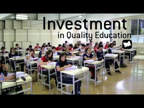 Why Brasília? Como to invest, live and prosper