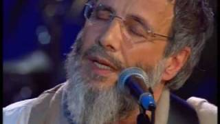 Yusuf Islam - In The End