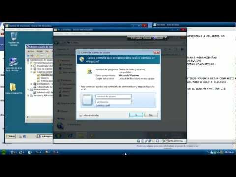 compartir-archivos-e-impresora-en-wserver-2008-para-dominio-parte-1---virtualbox-(vb)-[bst]