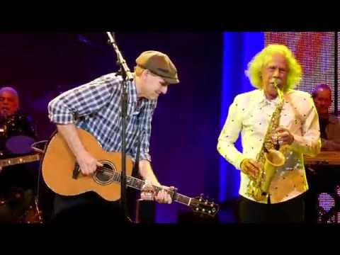 James Taylor - How Sweet It Is To Be Loved By You (Encore) Mp3