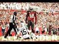 "Kwon ""LiTiRilla"" Alexander 2017-2018  | Underrated | Pro Bowl Season Highlights | Buc For Life!"