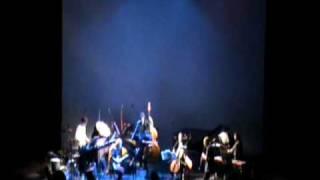 David Lang - Sunray [Bang on a Can All-Stars]