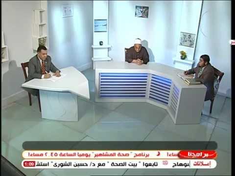 المناظرة التي ((دمرت الصوفية)) بين السني رامي عيسى والصوفي عبداللطيف خضر