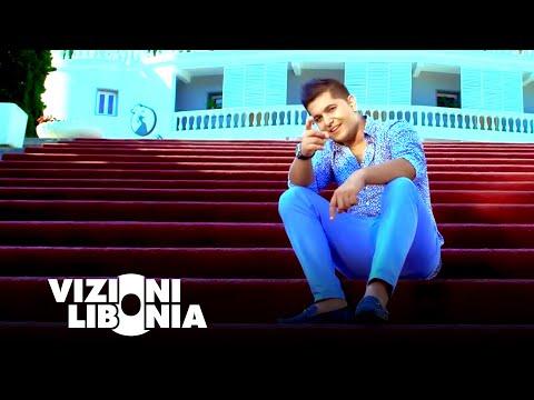 Daim Lala - A t'ka marre malli (Official Video 2015)