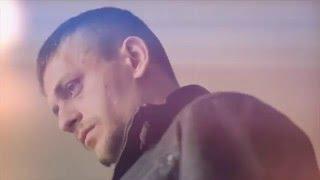Repeat youtube video Allame - Psişik 2015