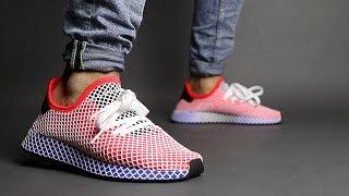 most weird shoes