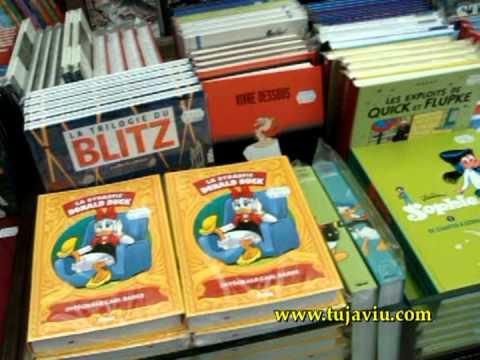 librairie-boulinier-(quartier-latin,-paris---2011)