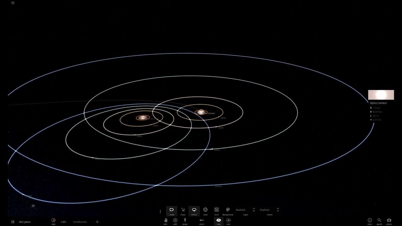 alpha centauri planets - 1280×720